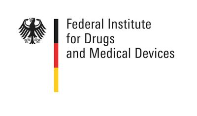 Federal Institute for Drugs and Medical Devices